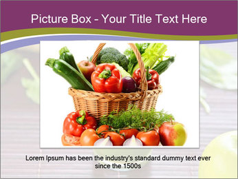 0000075023 PowerPoint Templates - Slide 16