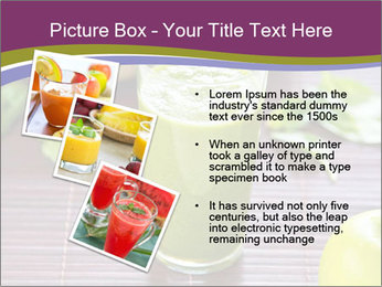 0000075023 PowerPoint Templates - Slide 17