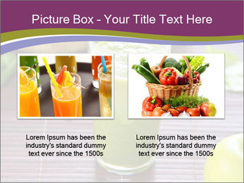 0000075023 PowerPoint Templates - Slide 18