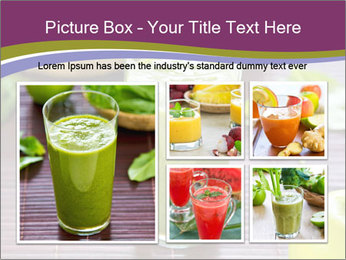 0000075023 PowerPoint Templates - Slide 19