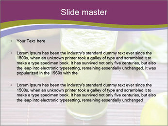 0000075023 PowerPoint Templates - Slide 2