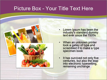 0000075023 PowerPoint Templates - Slide 20