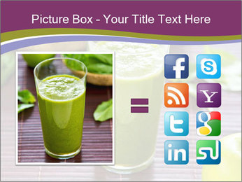 0000075023 PowerPoint Templates - Slide 21
