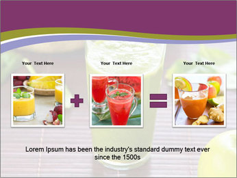 0000075023 PowerPoint Templates - Slide 22
