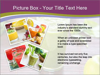 0000075023 PowerPoint Templates - Slide 23