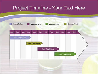 0000075023 PowerPoint Templates - Slide 25