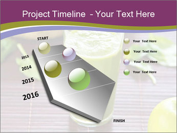 0000075023 PowerPoint Templates - Slide 26