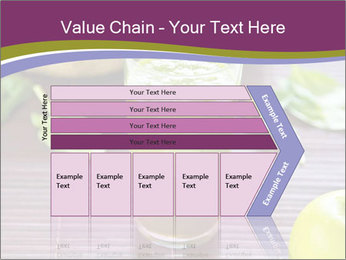 0000075023 PowerPoint Templates - Slide 27