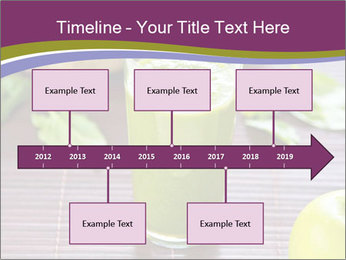 0000075023 PowerPoint Templates - Slide 28