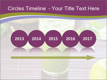 0000075023 PowerPoint Templates - Slide 29