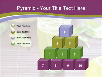 0000075023 PowerPoint Templates - Slide 31