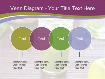 0000075023 PowerPoint Templates - Slide 32