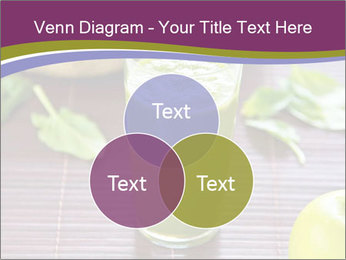 0000075023 PowerPoint Templates - Slide 33