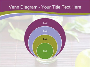 0000075023 PowerPoint Templates - Slide 34