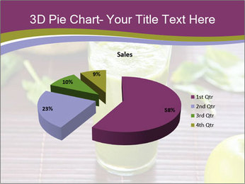 0000075023 PowerPoint Templates - Slide 35