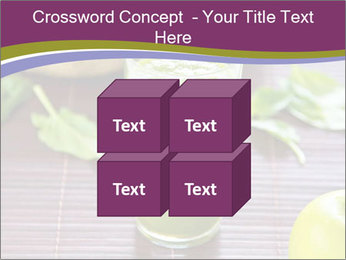0000075023 PowerPoint Templates - Slide 39
