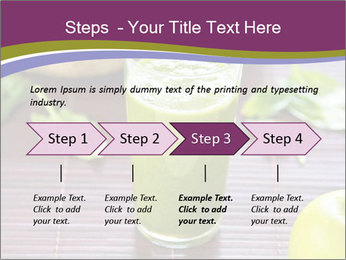 0000075023 PowerPoint Templates - Slide 4