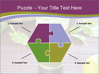 0000075023 PowerPoint Templates - Slide 40