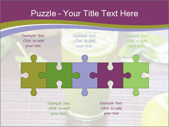 0000075023 PowerPoint Templates - Slide 41