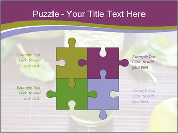 0000075023 PowerPoint Templates - Slide 43