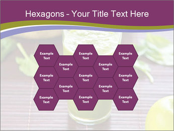 0000075023 PowerPoint Templates - Slide 44