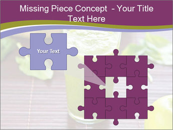 0000075023 PowerPoint Templates - Slide 45