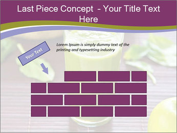 0000075023 PowerPoint Templates - Slide 46