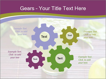 0000075023 PowerPoint Templates - Slide 47