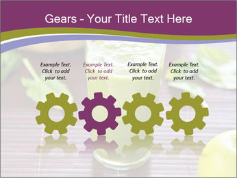 0000075023 PowerPoint Templates - Slide 48
