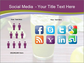 0000075023 PowerPoint Templates - Slide 5