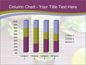 0000075023 PowerPoint Templates - Slide 50