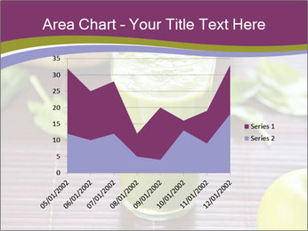 0000075023 PowerPoint Templates - Slide 53