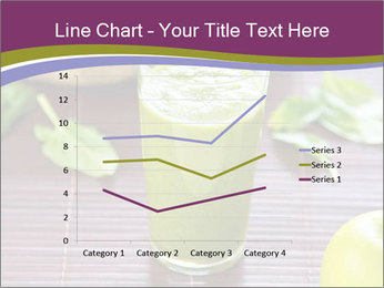 0000075023 PowerPoint Templates - Slide 54
