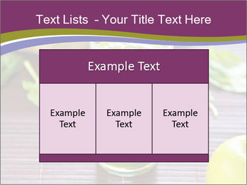 0000075023 PowerPoint Templates - Slide 59