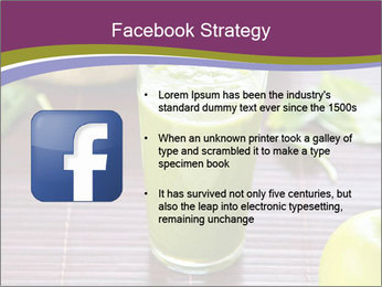 0000075023 PowerPoint Templates - Slide 6