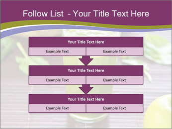 0000075023 PowerPoint Templates - Slide 60