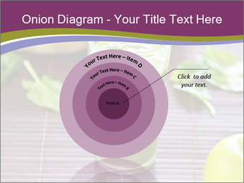 0000075023 PowerPoint Templates - Slide 61