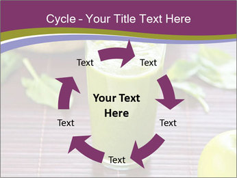0000075023 PowerPoint Templates - Slide 62