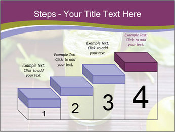 0000075023 PowerPoint Templates - Slide 64