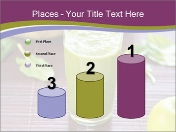0000075023 PowerPoint Templates - Slide 65