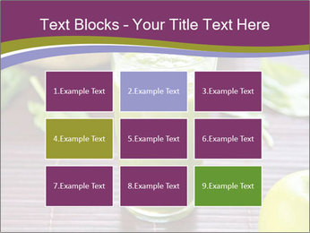 0000075023 PowerPoint Templates - Slide 68