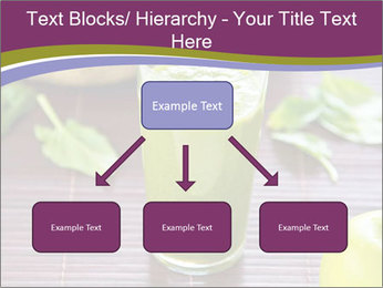 0000075023 PowerPoint Templates - Slide 69