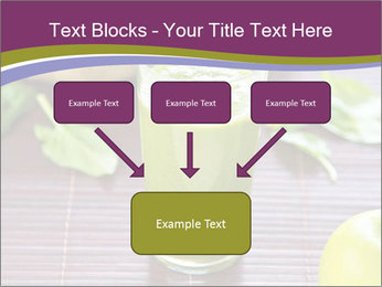 0000075023 PowerPoint Templates - Slide 70