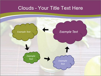 0000075023 PowerPoint Templates - Slide 72