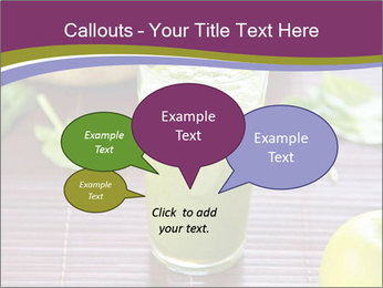 0000075023 PowerPoint Templates - Slide 73