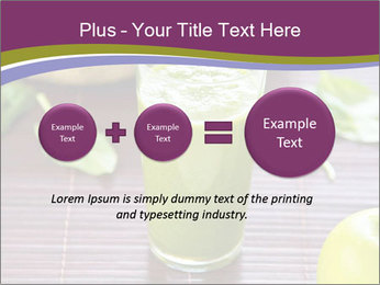 0000075023 PowerPoint Templates - Slide 75