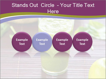 0000075023 PowerPoint Templates - Slide 76