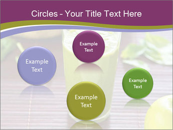 0000075023 PowerPoint Templates - Slide 77