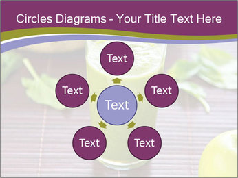 0000075023 PowerPoint Templates - Slide 78