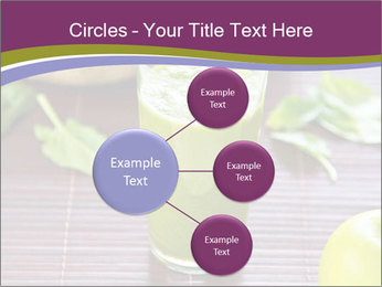 0000075023 PowerPoint Templates - Slide 79